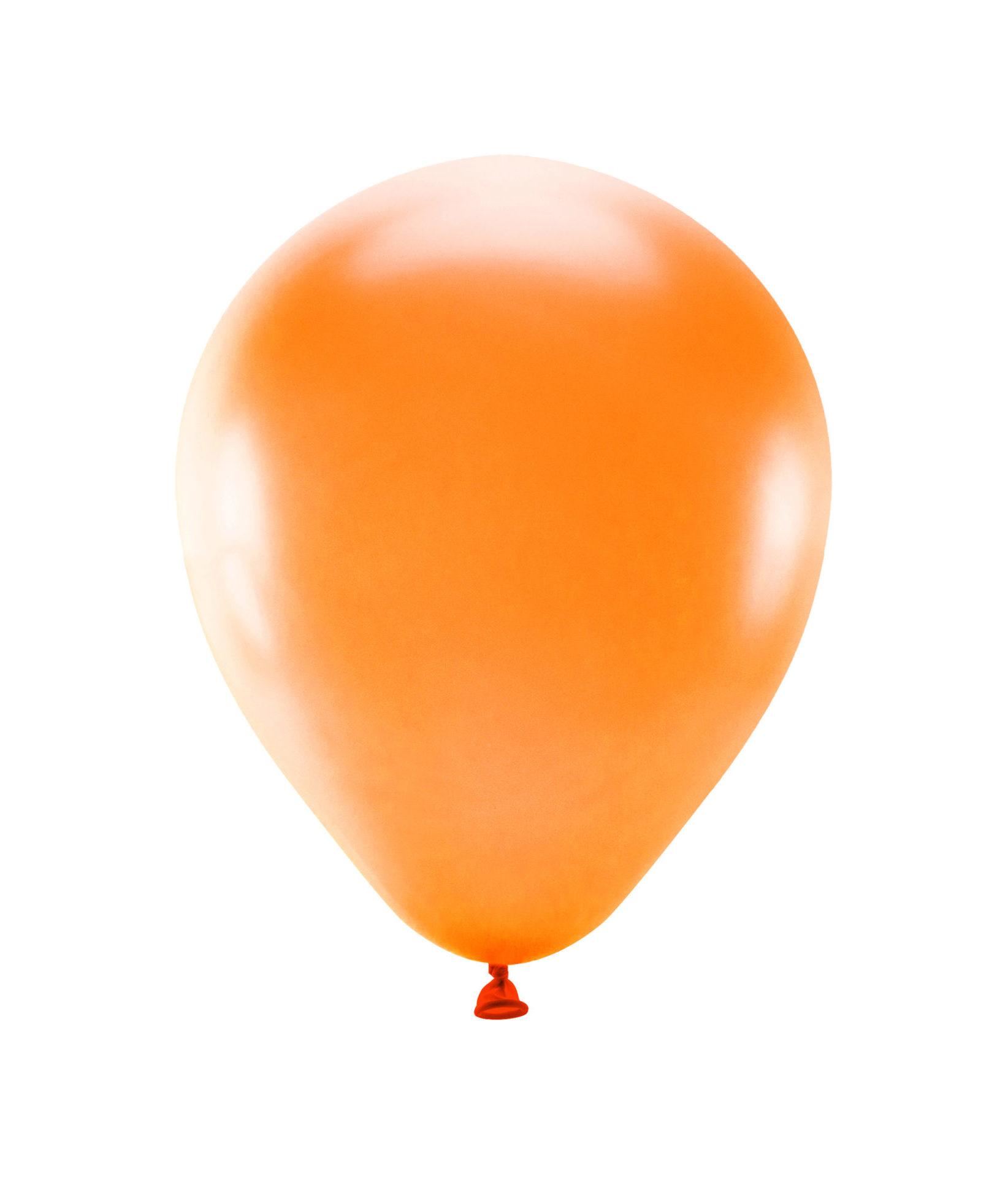 Oranje/Peach