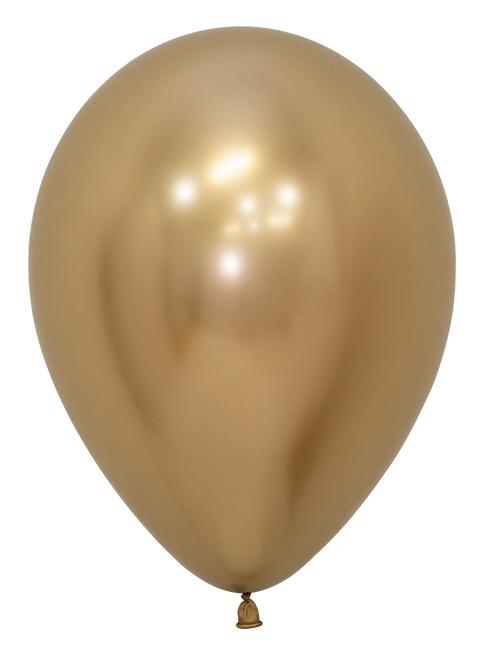 Geelgoud